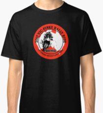 KTM 1190 Vic Finke Rally Ride Classic T-Shirt