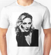 Cate blanchett Unisex T-Shirt