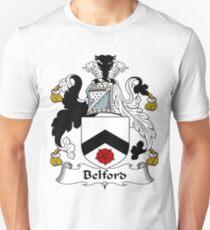 Belford  T-Shirt