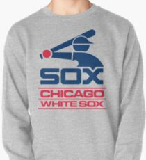 chicago white sox Pullover