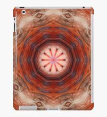 Idyllic iPad Case/Skin