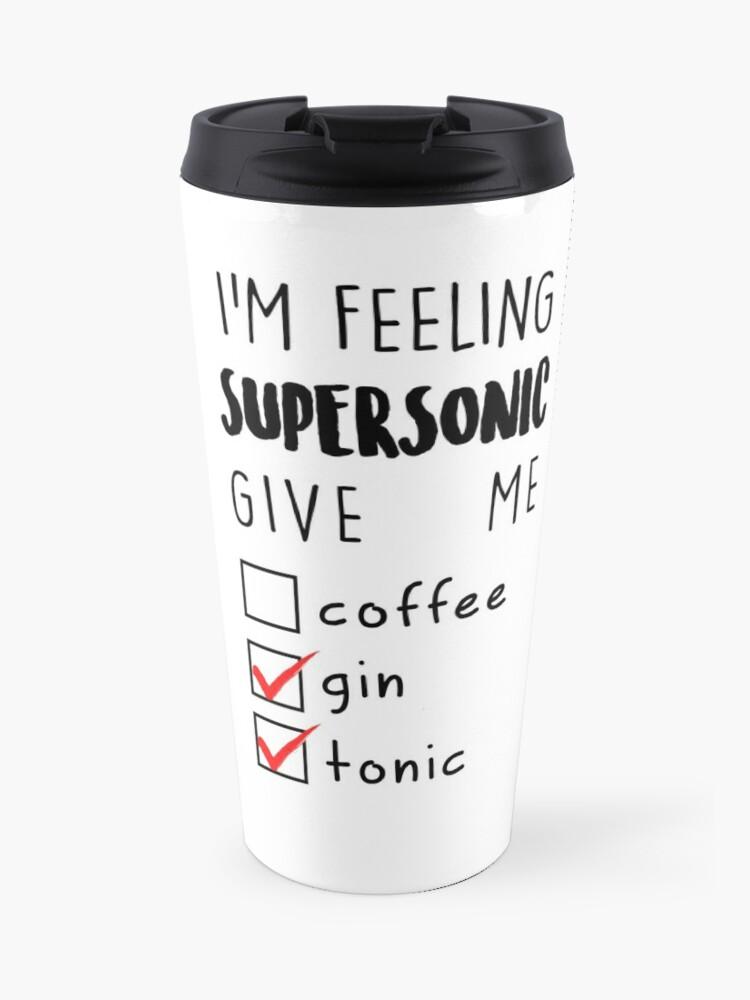 d651ae8c04a Oasis Supersonic mug design!