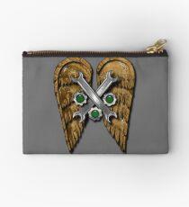 Steam Angel Studio Pouch
