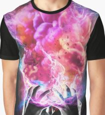 Legion Graphic T-Shirt