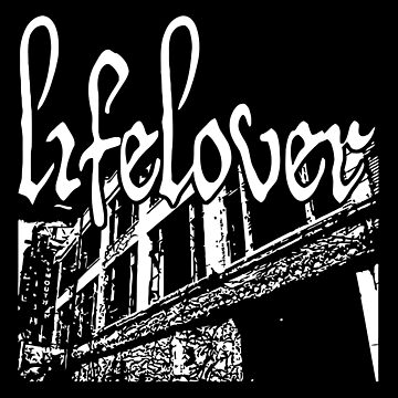 Lifelover, depressive black metal, doom metal by darkfolk