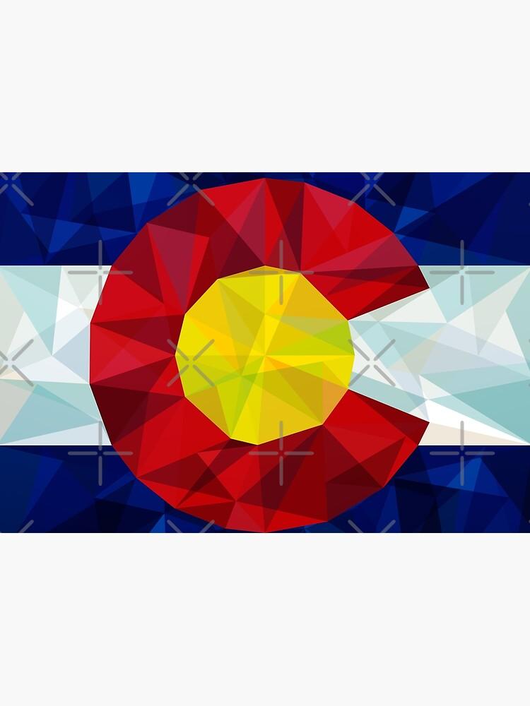 Colorado by fimbisdesigns