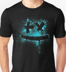 art garrix Unisex T-Shirt