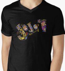 Jojo Part 4  T-Shirt