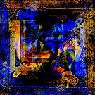 Fragmented Memories by Dana Roper