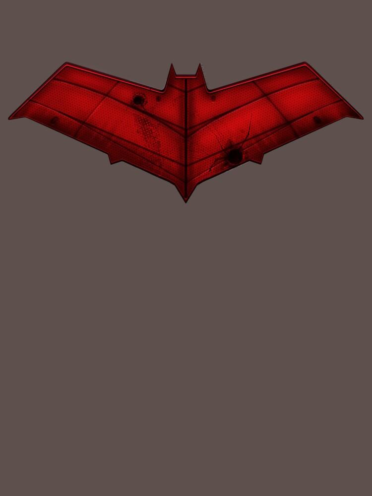 RedHood | Unisex T-Shirt