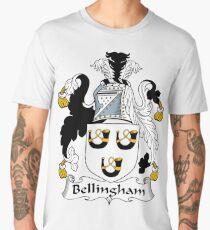 Bellingham II Men's Premium T-Shirt