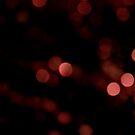 sparkles by JennySmith