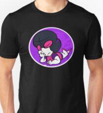 Bianca Doodling Unisex T-Shirt