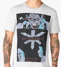 Doomsday Men's Premium T-Shirt