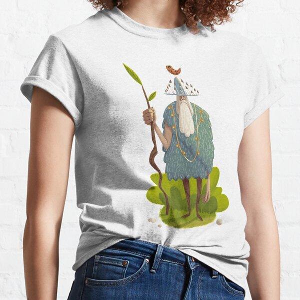 Woodsman Classic T-Shirt