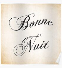 Bonjour  - Page 10 Poster%2C210x230%2Cf8f8f8-pad%2C210x230%2Cf8f8f8.lite-1u4