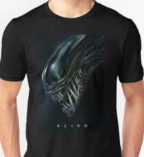 Alien Covenant Unisex T-Shirt