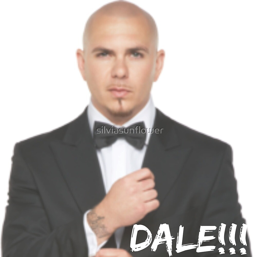 Pitbull  by silviasunflower