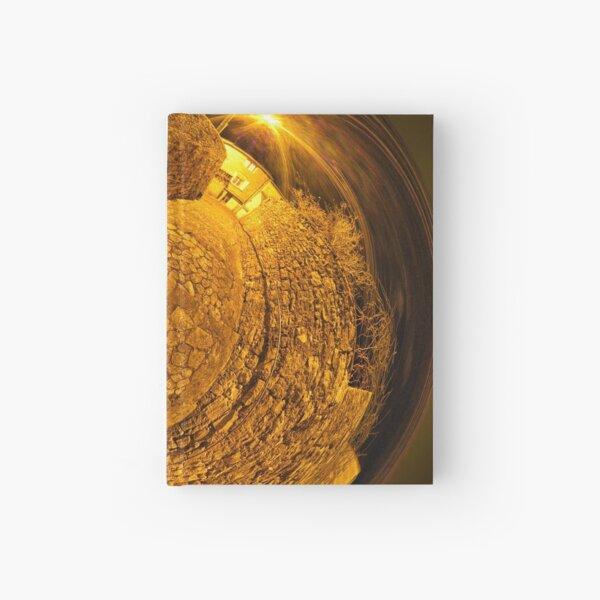 sogni di oro Hardcover Journal