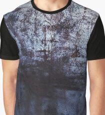 Somerset Found Graphic T-Shirt