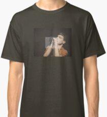 Joy Divison Classic T-Shirt