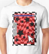 00s T-Shirt