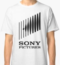 Sony Pictures Classic T-Shirt
