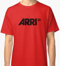 Arri Camera Classic T-Shirt