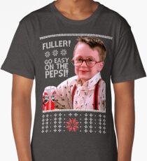 Go Easy on the Pepsi! Long T-Shirt