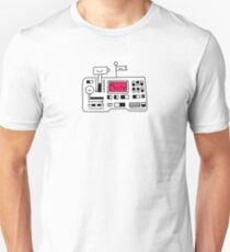 Switches T-Shirt