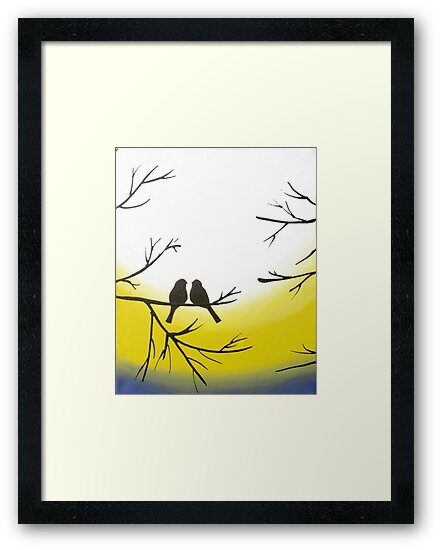 Cool Canvas Prints Redbubble Wall Art