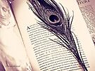 Bookmark by Yannik Hay