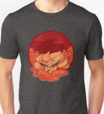 Naruto Kurama T-Shirt