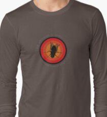 Breaking Bad Fliege T Shirts Redbubble