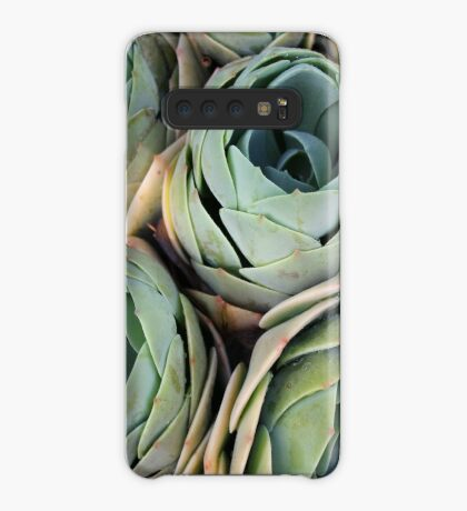 Tightly packed Case/Skin for Samsung Galaxy