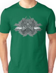 I Must Not Fear T-Shirt