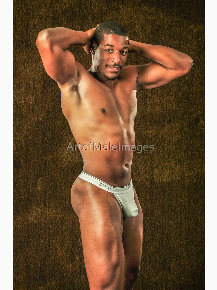 Dick und sexy von ArtofMaleImages
