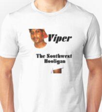 Viper The Rapper Southwest Holigan T-Shirt