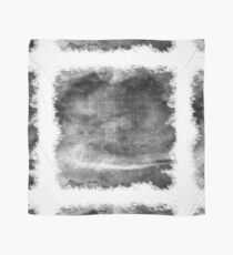 The Atlas of Dreams - Plate 1 (b&w) Scarf