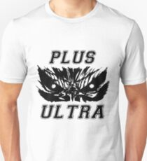 PLUS ULTRA T-Shirt
