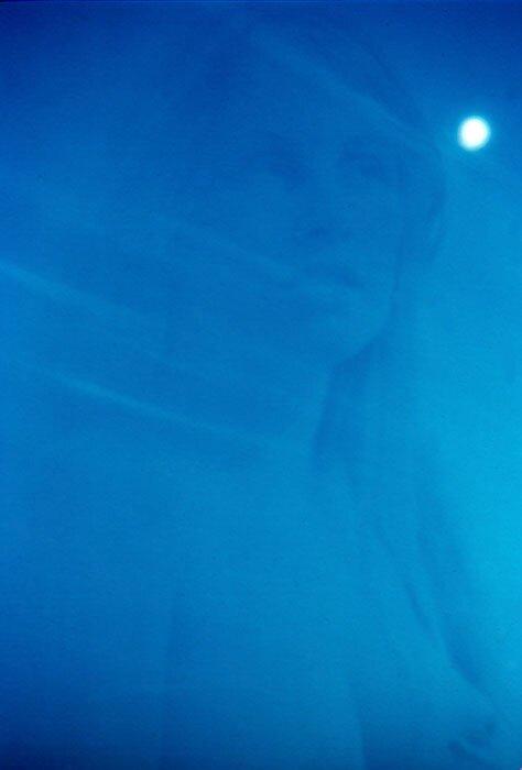 BlueEyedMoon by linrobinson