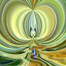 divine passages by webgrrl