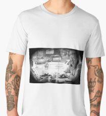Birthday  Celebration Men's Premium T-Shirt