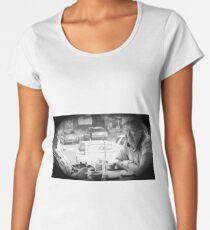 Birthday  Celebration Women's Premium T-Shirt