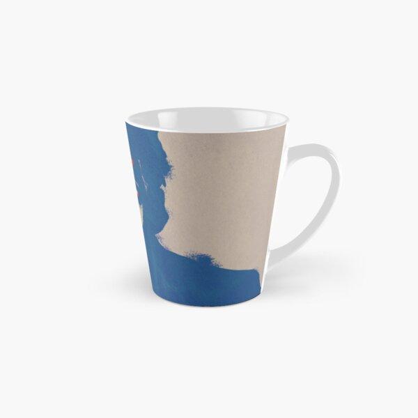 Void Stuff Tall Mug