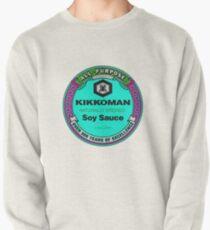 Kikkoman Aesthetic  T-Shirt