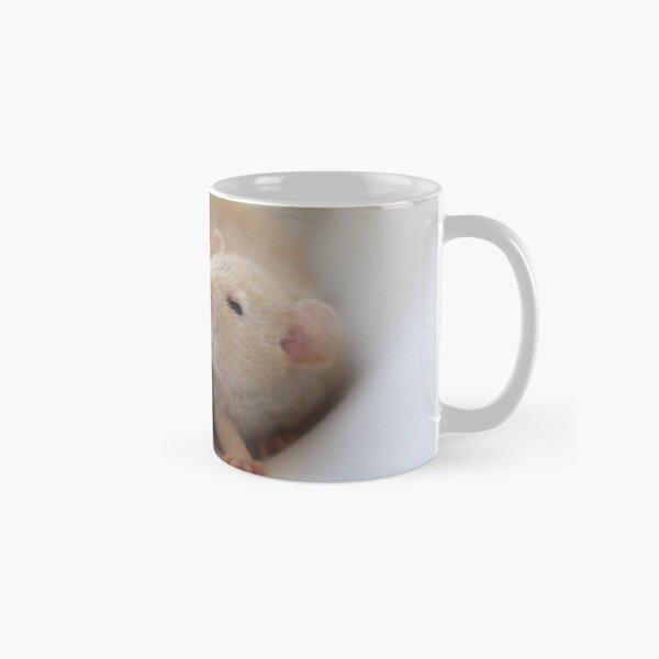 Friendship Classic Mug