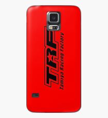 TRF Case/Skin for Samsung Galaxy