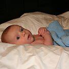 baby boy by ahedges