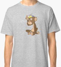 Bbbrm! - Dark Classic T-Shirt